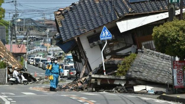 000555_japan_quake_624x351occidente