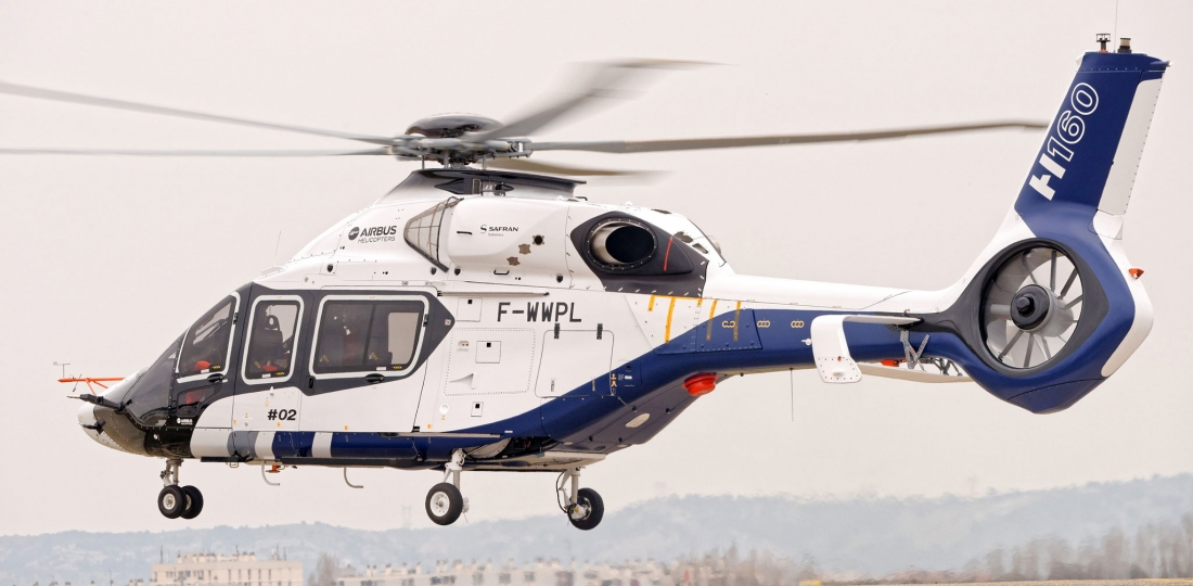 t-airbus-helicopters-thierry-rostang